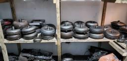 Vendo conversores/d/torque/p/cambios automáticos!