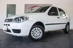 Fiat palio fire 10 8v 2014/2015 flex