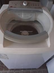 Lavadora brastemp ative 11kg 127v
