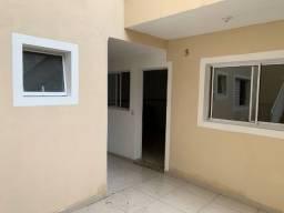 Casa estilo condominio Jd. dos Eucaliptos Caieiras com quintal Sem Vaga