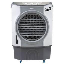 Climatizador ventisol cli 45 na caixa