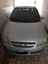 Chevrolet Corsa Classic LS 2011