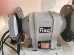 Moto esmeril Razi 220v
