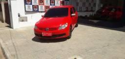 Volkswagen GOL TRENDLINE 1.0 - 2010