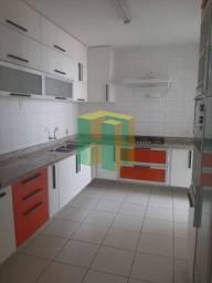 Apartamento para locação - Arte Brasil - COD L. 4908