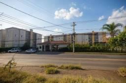 Apartamento de 3 quartos para venda - Gleba Califórnia - Piracicaba