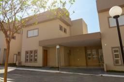 Título do anúncio: Casa de condomínio sobrado para venda tem 23900 metros quadrados com 3 quartos