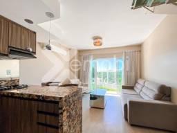 Apartamento locaçao Aluguel em Tirol - Duplex de luxo - Jardins do Alto - 64m mobiliado