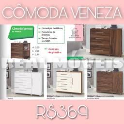 Cômoda Veneza cômoda Veneza cômoda Veneza 91919
