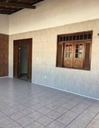 Título do anúncio: CR Vendo casa em Santa Isabel