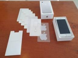IPhone 7 Novinho - Única Dona