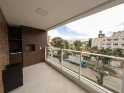 Título do anúncio: Apartamento 3 quartos, sacada com churrasqueira à venda no bairro Mercês. Residencial Anne