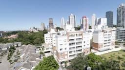 Título do anúncio: Apartamento à venda, Campo Comprido, Curitiba, PR