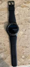 Título do anúncio: Relógio Samsung gear frontier  S3 original