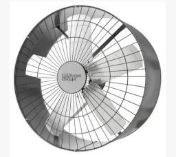 Título do anúncio: Mesa de inox coifa de inox Exaustor pra Coifa