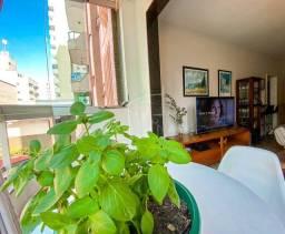 Título do anúncio: Apartamento 3 quartos em Santa Lucia - Vitória
