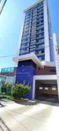 Apartamento 3 quartos próximo UNIVASF- Petrolina-PE