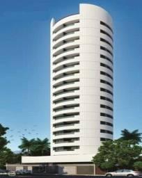 Título do anúncio: Apartamento 03 Quartos Pronto Para Morar na Navegantes a 100 Metros da Praia.