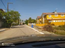 Título do anúncio: Apartamento 2 quartos em Serrambi