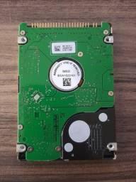 Hd 2.5 40gb Ide Pata 5400rpm Original Samsung Notebook