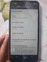 Samsung S20 PRO 512GB HD, 12GB Memória, 5000mAh bateria