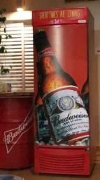 Título do anúncio: Cervejeira Fricon 565L