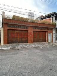 Título do anúncio: Apartamento à venda com 3 dormitórios em Santa terezinha, São paulo cod:362821