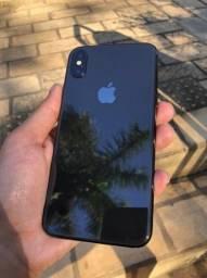 Título do anúncio: Iphone X 64