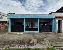 Título do anúncio: Casa à venda com 4 dormitórios em Marco, Belém cod:CA0344