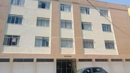 Título do anúncio: Ref.: 3169 - Excelente apartamento no Centro.