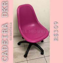 Título do anúncio: Cadeira Cadeira Cadeira Cadeira DKR