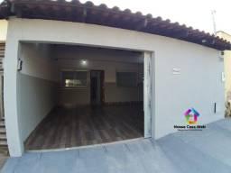 Título do anúncio: Vendo casa   com 2 quartos com suite em Residencial Alice Barbosa - Goiânia - Goiás