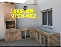 Ideal Churrasqueiras Colonial / 0015