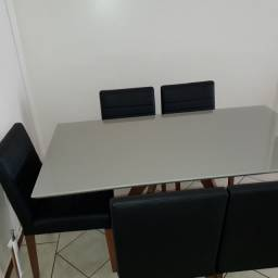 Mesa escritório ou residencial