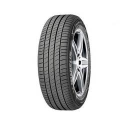 Título do anúncio: Pneu Michelin Aro17 225/50 R17 94w Primacy 3 Zp Run Flat