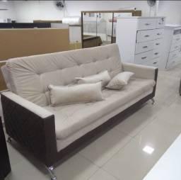 Sofá cama viena