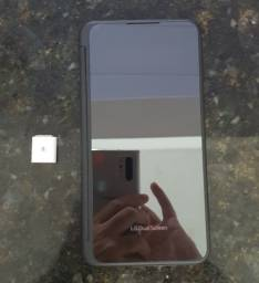 LG Dual Screen para G8X