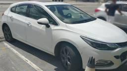 GM - Chevrolet Cruze LTZ 1.4 Sport 6...Extra!!!!