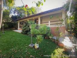 Casa de 4 quartos para locação - Miolo Da Granja - Cotia