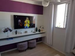 Apartamento de 3 quartos para venda - Nova América - Piracicaba