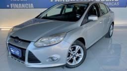 Título do anúncio: Ford focus 1.6 MANUAL