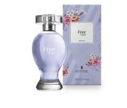 Perfume Free Hugs O Boticario