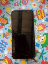 Samsung J4+ .