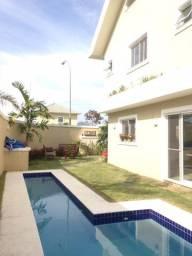 Título do anúncio: Linda casa com piscina em V.P aceita financiamento BANCÁRIO !