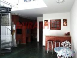 Título do anúncio: Apartamento à venda com 3 dormitórios em Vila mazzei, São paulo cod:147013