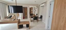 Título do anúncio: Apartamento para aluguel tem 68 metros quadrados com 2 quartos em Jacarepaguá - Rio de Jan