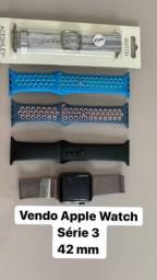 Smart Watch série 3