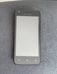 Smartphone Multilaser MS45S