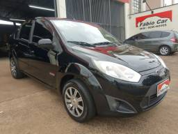 FORD Fiesta Sedan 1.6 4P CLASS FLEX