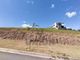 Título do anúncio: Terreno residencial para Venda no Condomínio Reserva dos Jatobás Louveira/SP